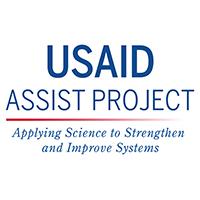 Aspen Management Partnership for Health
