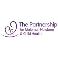 The Partnership for Maternal, Newborn & Child Health
